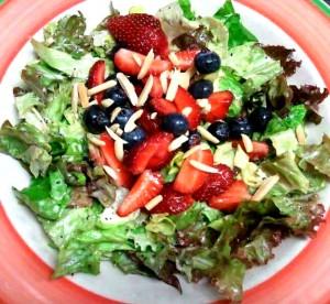 salad-margarets